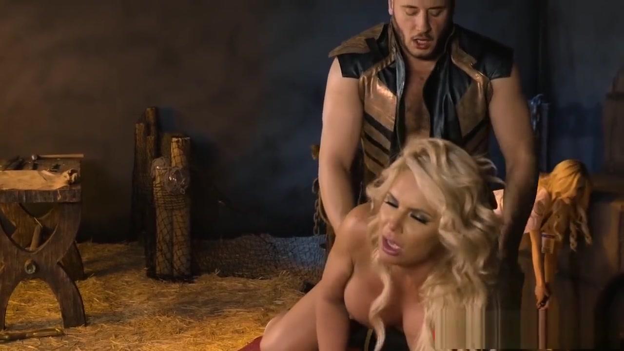 ishares short maturity municipal bond etf Sexy Video