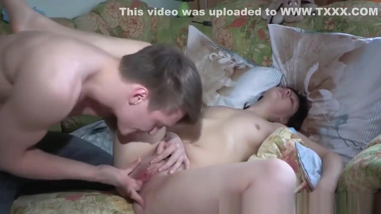 Porn tube Cute sexy men