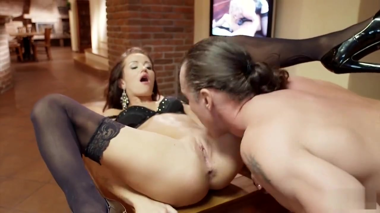 Porn archive Time in mountain home idaho