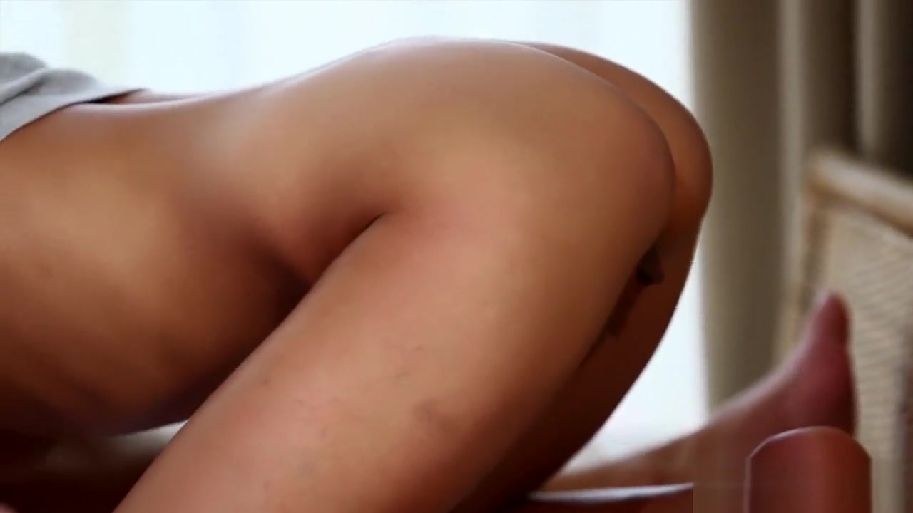 sexy picture on youtube Porn pic