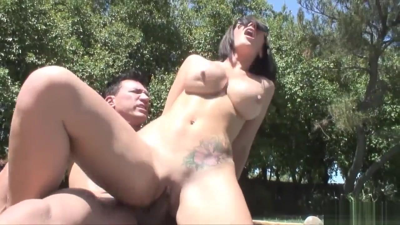 Adult videos Beautiful mature photos