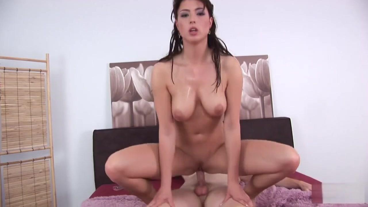 Naked xXx Sex Sister Story