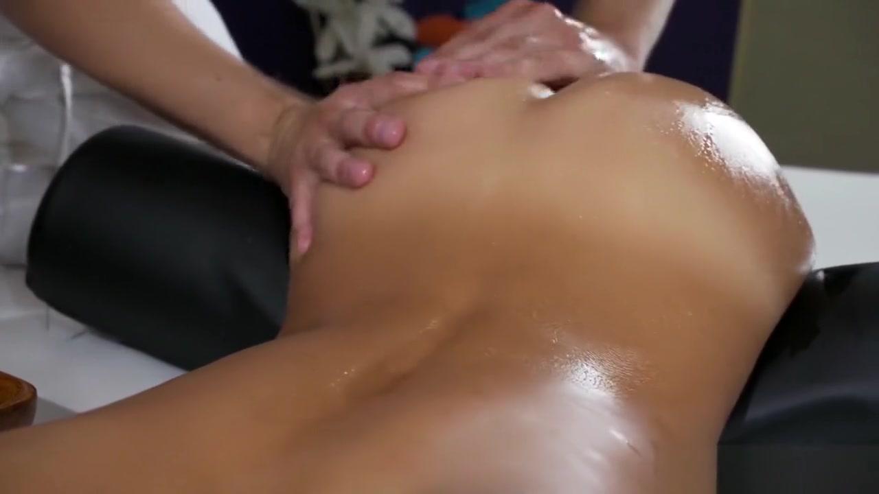 Kegel exercises help with premature ejaculation New xXx Pics