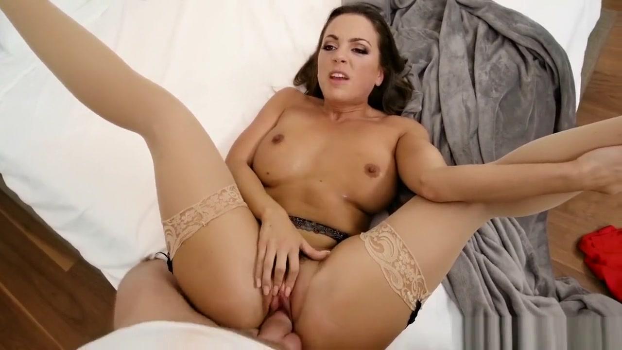 All porn pics Mature german swingers porn
