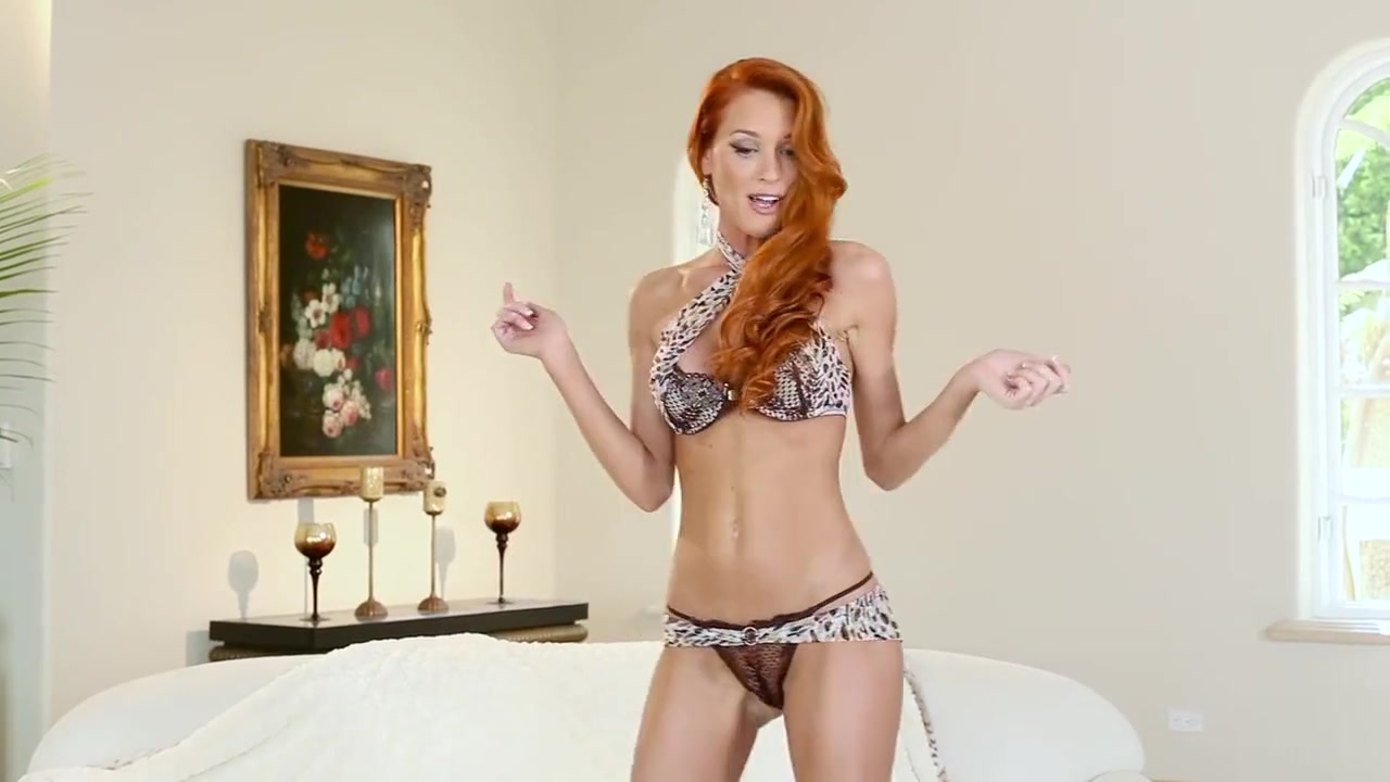 Horniest porn pics Full movie