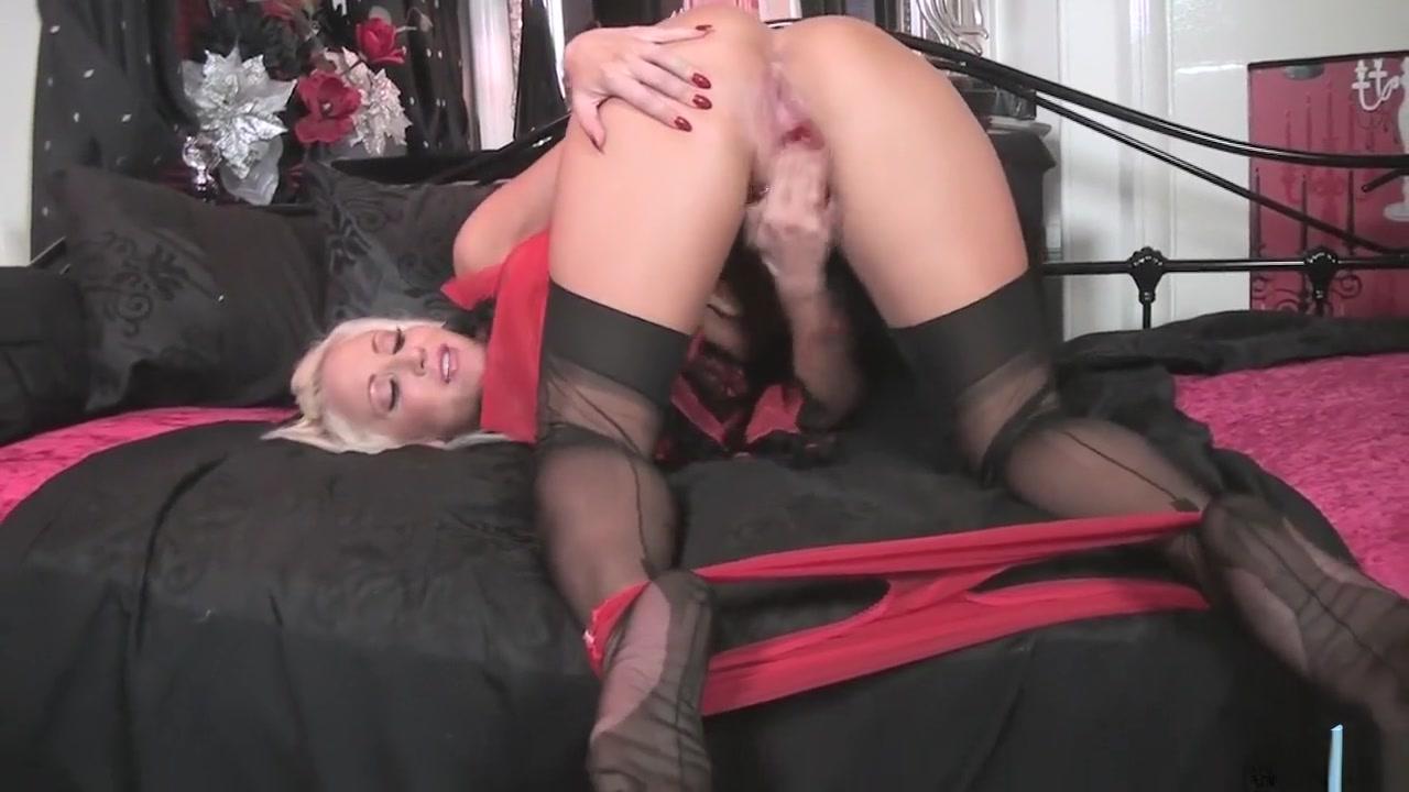 Best porno Bbw gets tittyfucked