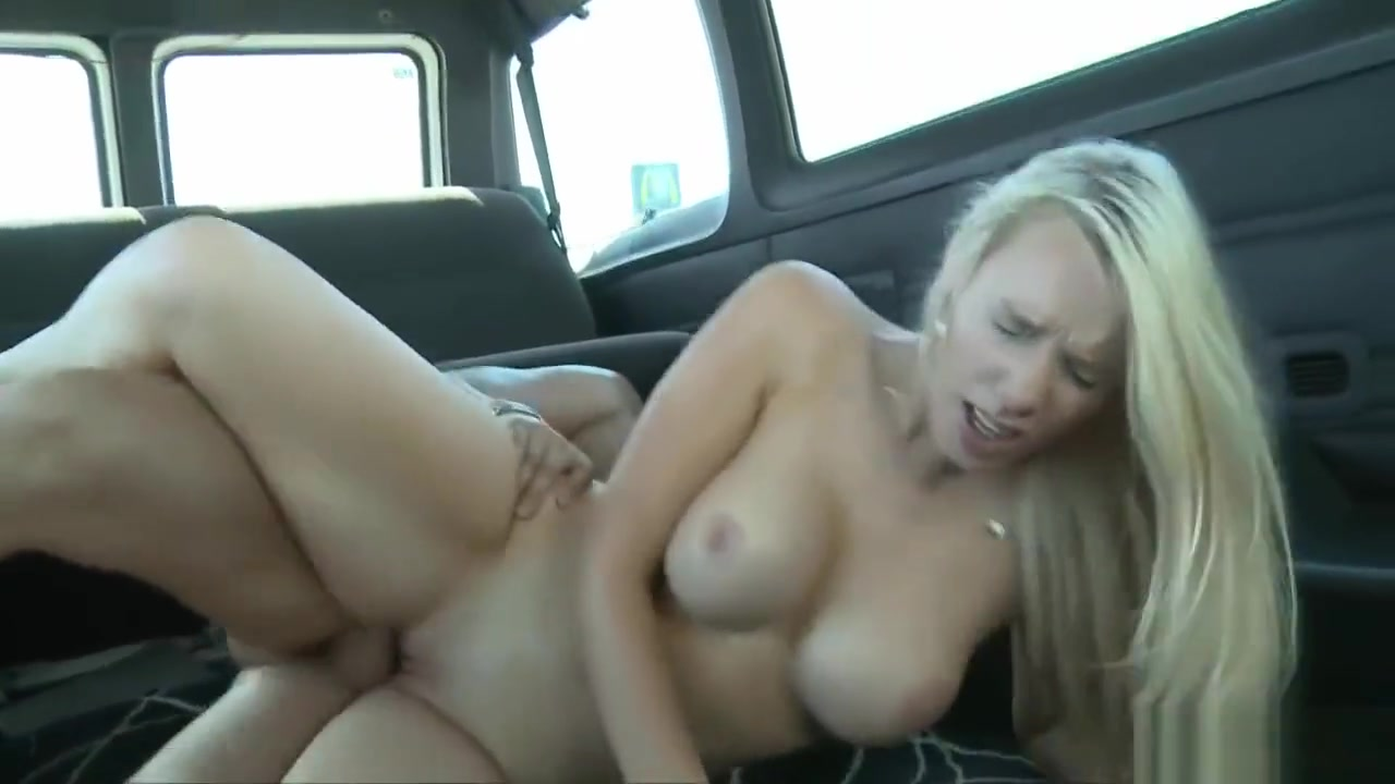 Men eating and licking pussy Naked xXx