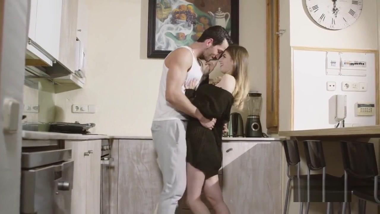 Sexy Photo Medicamentos para inhibir apetito sexual orientation