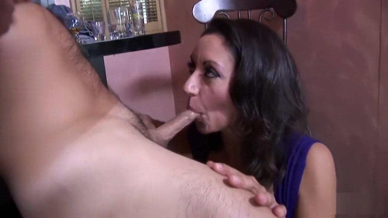 Wowow womens sexy bodycon bandage Porn Base