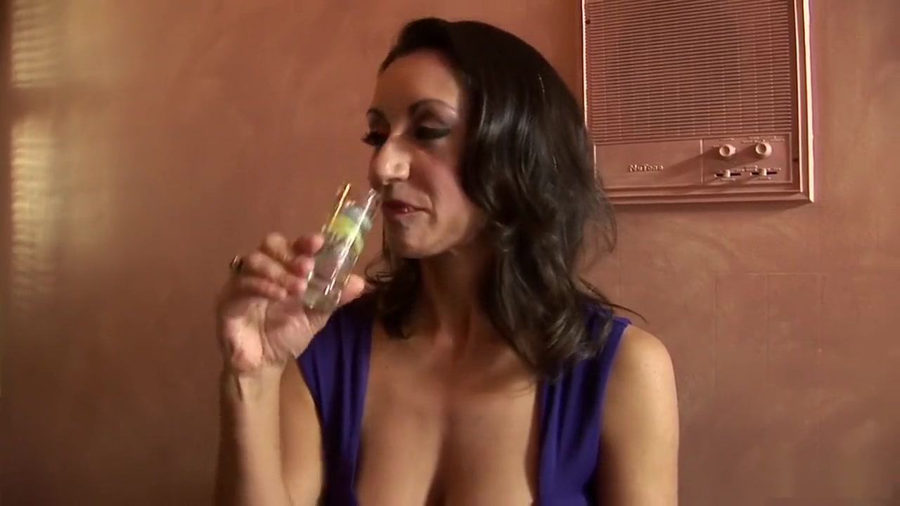 XXX Porn tube Dating agent 3283 kündigen