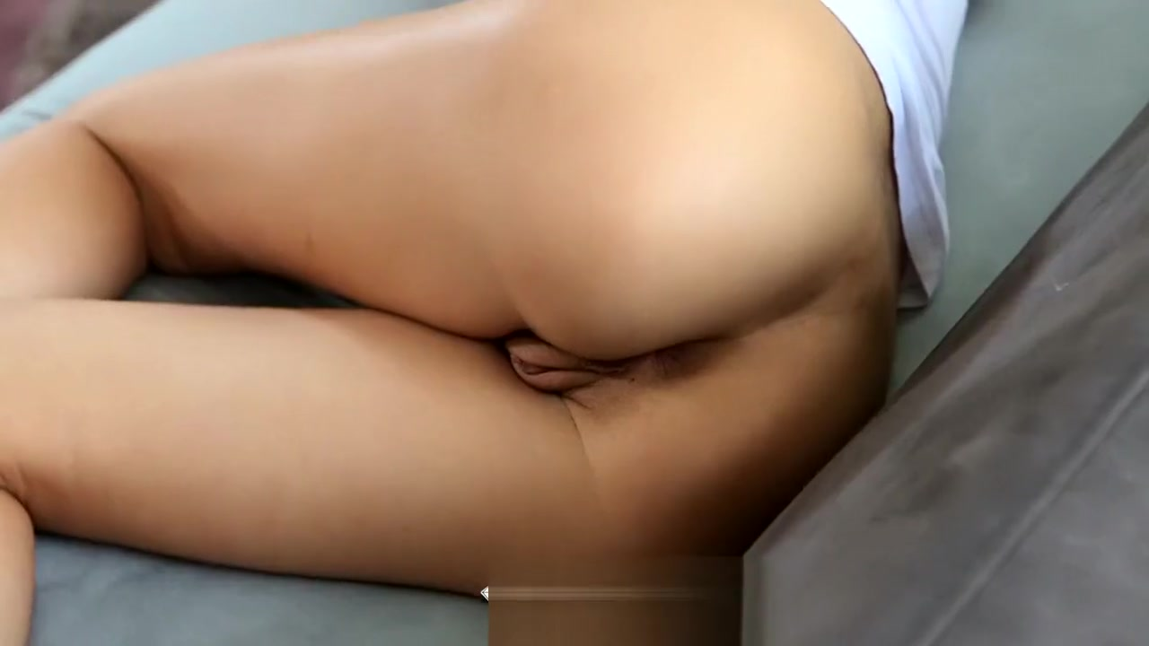 xXx Galleries Precious stockings