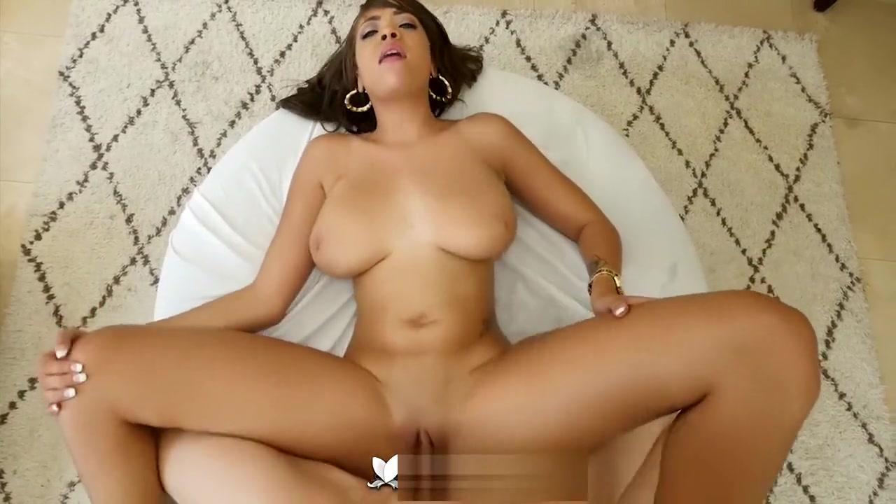 Topless beach milf All porn pics