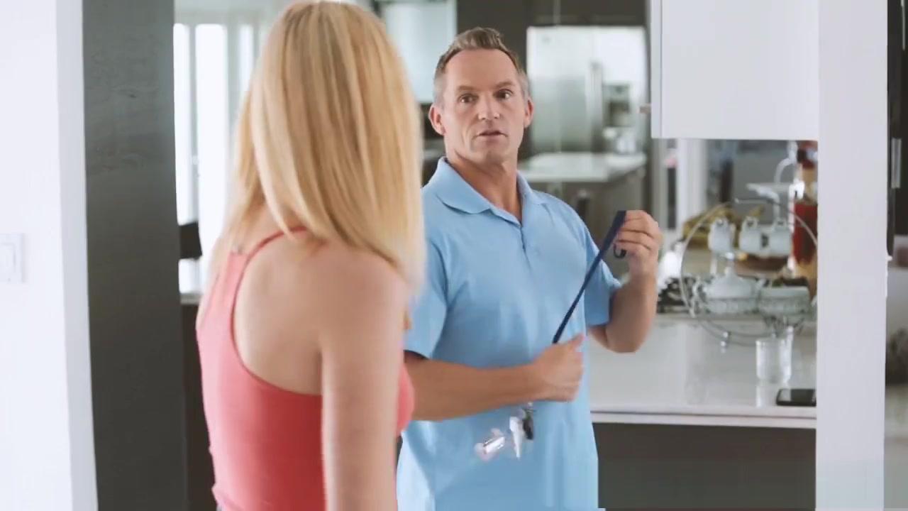sexual disease doctor New xXx Video