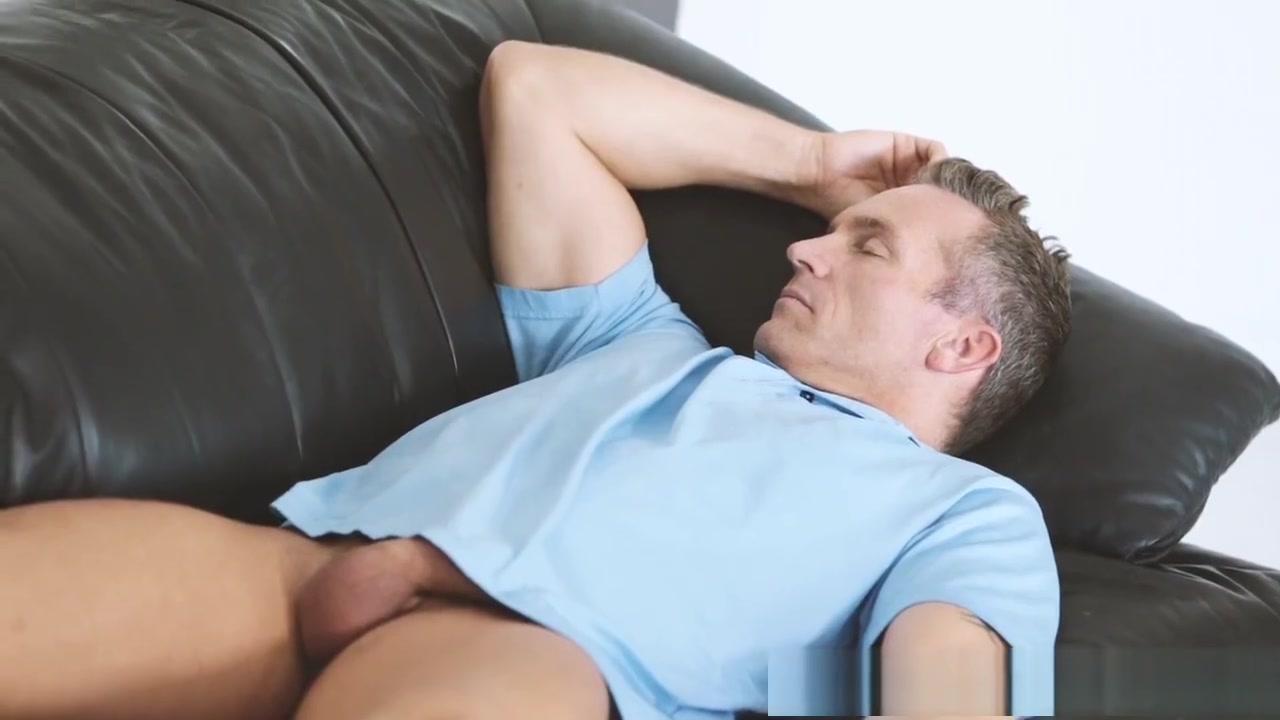 Porn Pics & Movies Telugu family sex storys