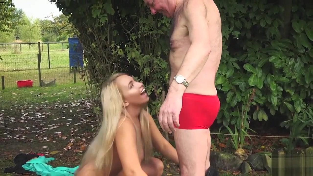 XXX Porn tube Tecido popeline online dating