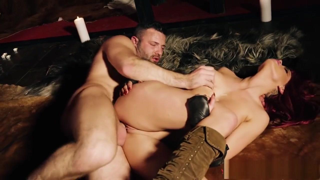 beautiful new zealand women Naked Porn tube