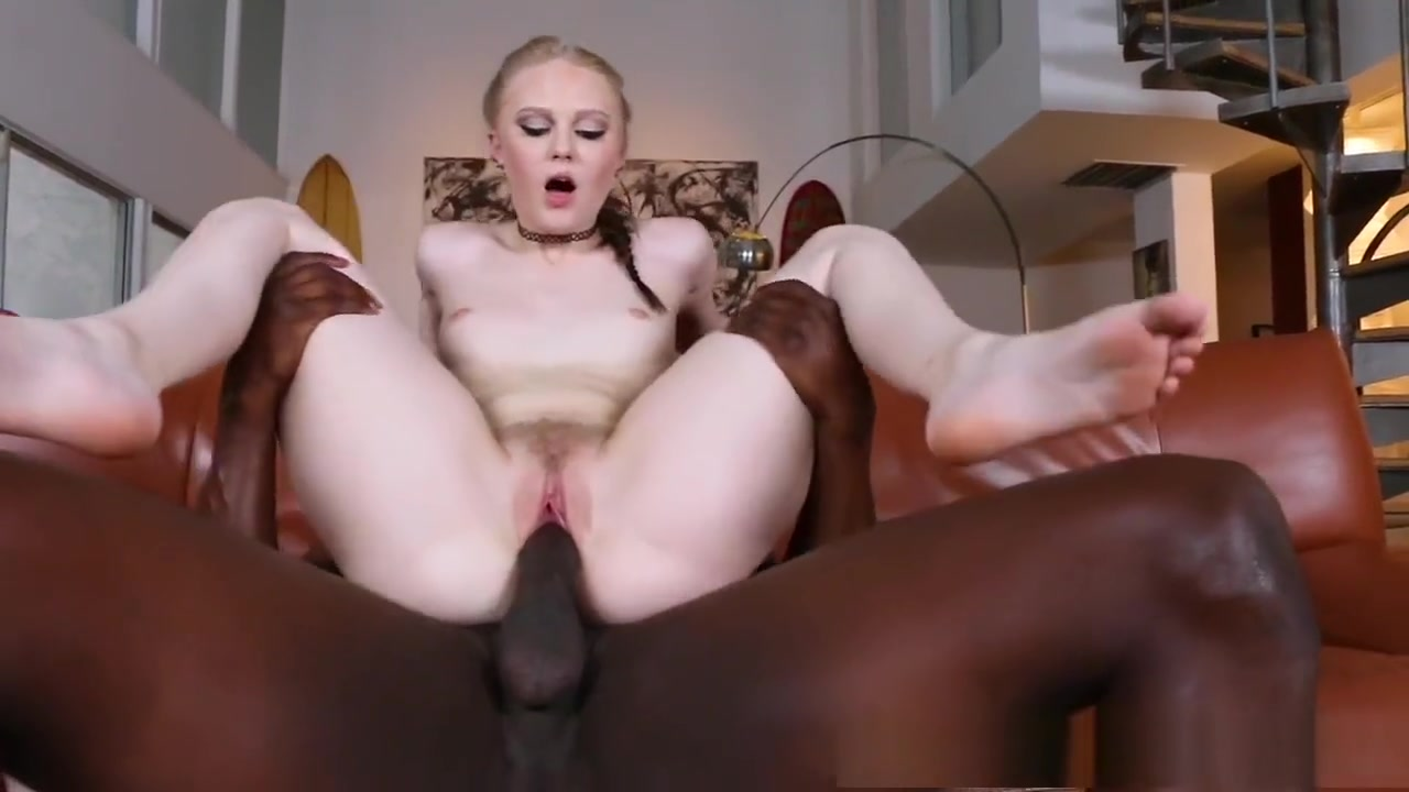 Excellent porn Naked pregnant chicks getting banged