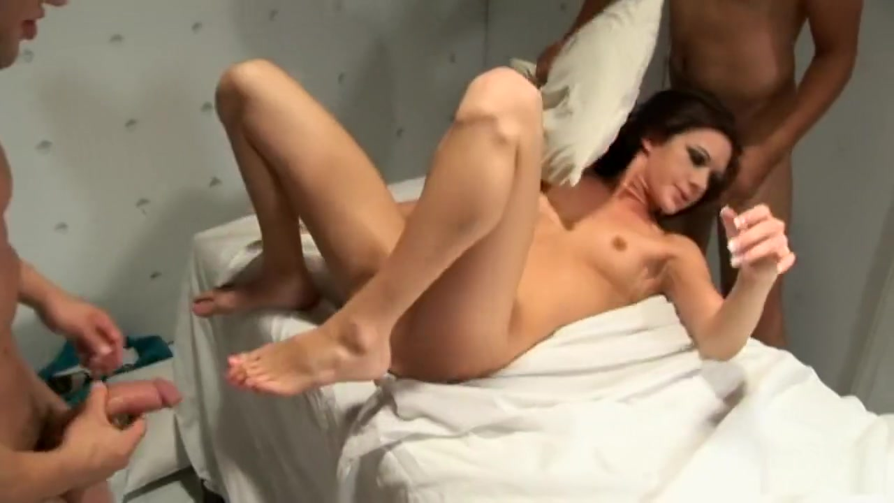 Bbw streaming homemade amatuer Porn FuckBook