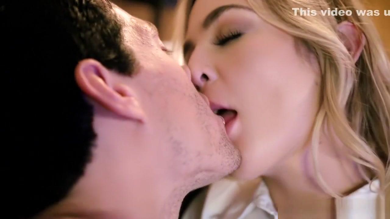 tatiana xvideos Quality porn