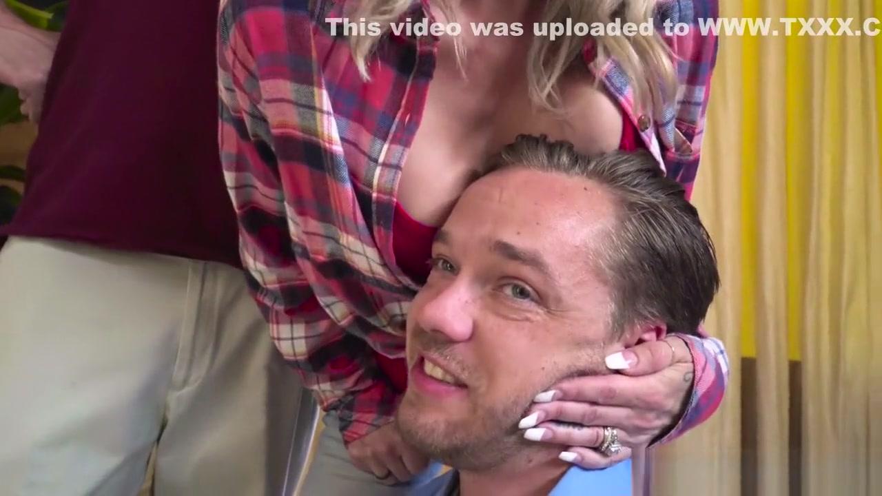 memek jav bokep jepang Hot Nude