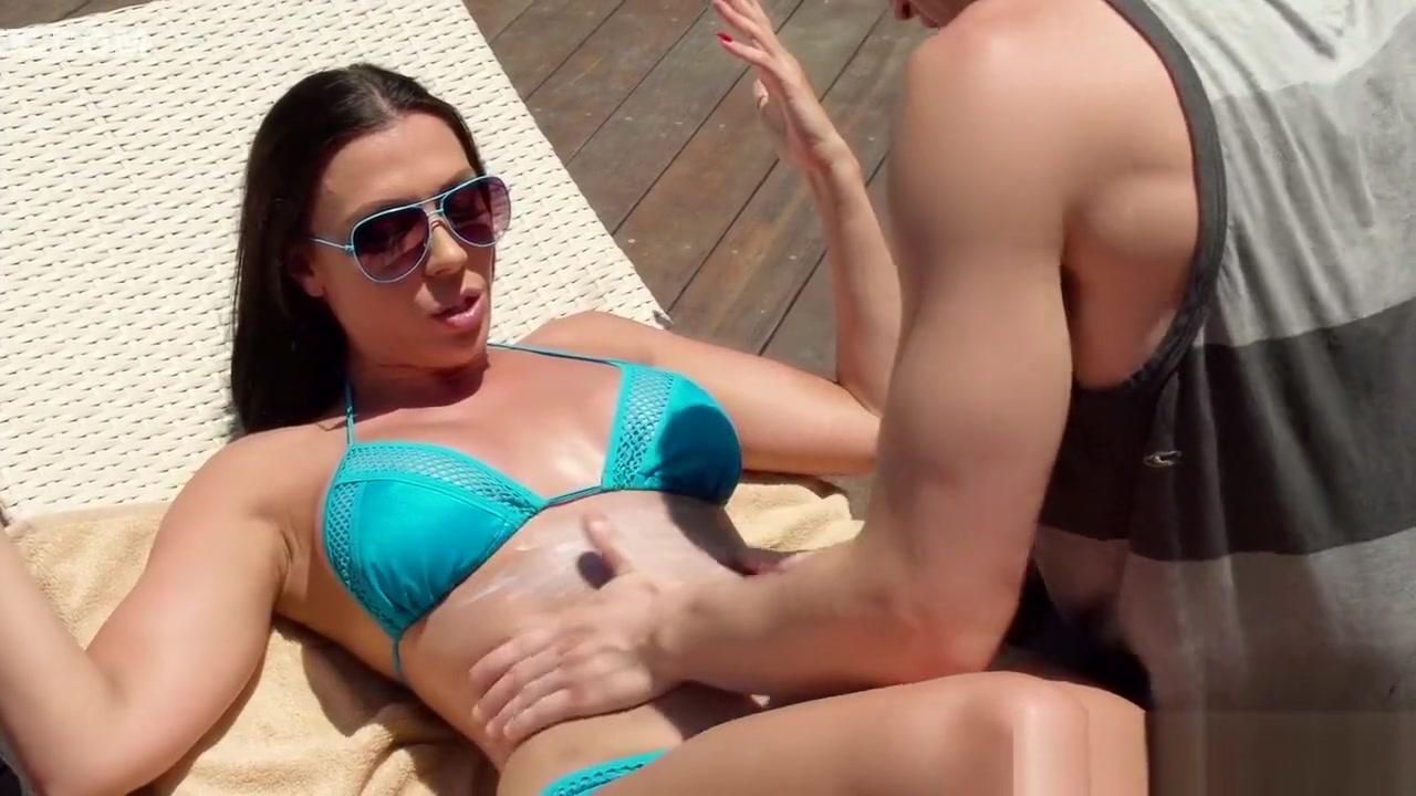 Porn pic Mallika sherawat erotic