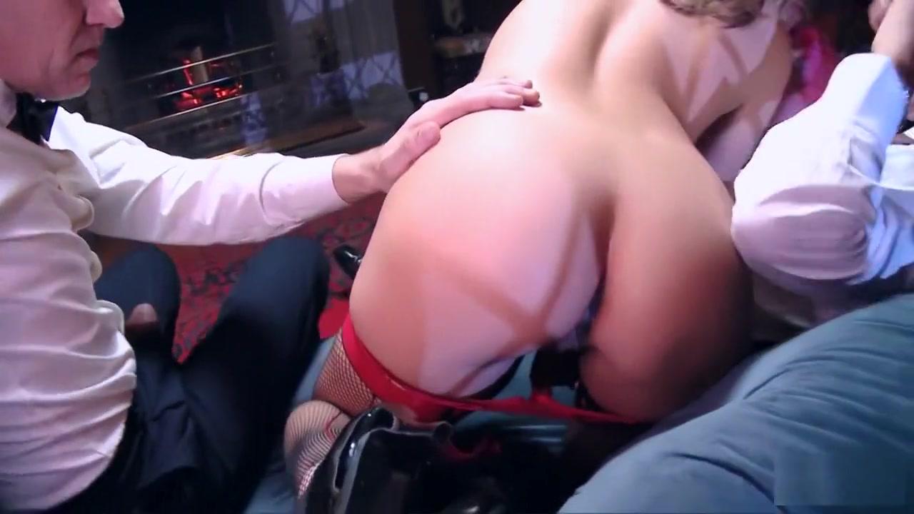 Men sucking nude tits Sexy Galleries