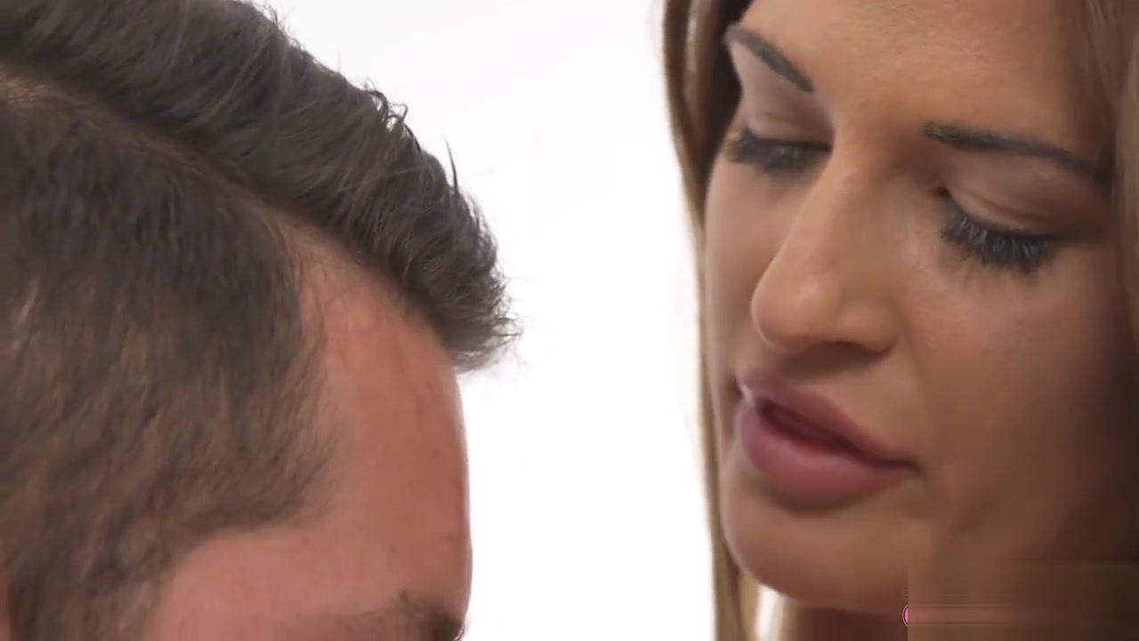 xXx Images Superman fuck a girl for free
