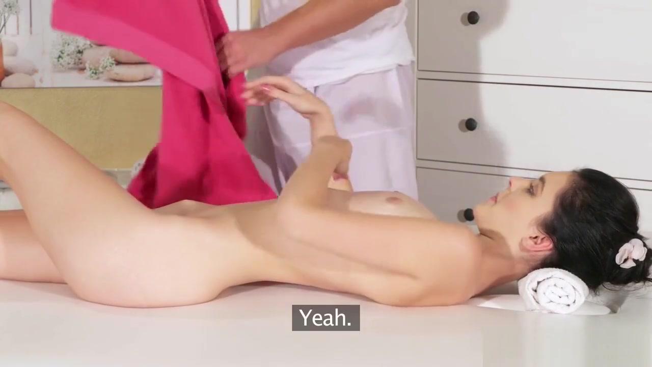 Porn tube Japan bikini string