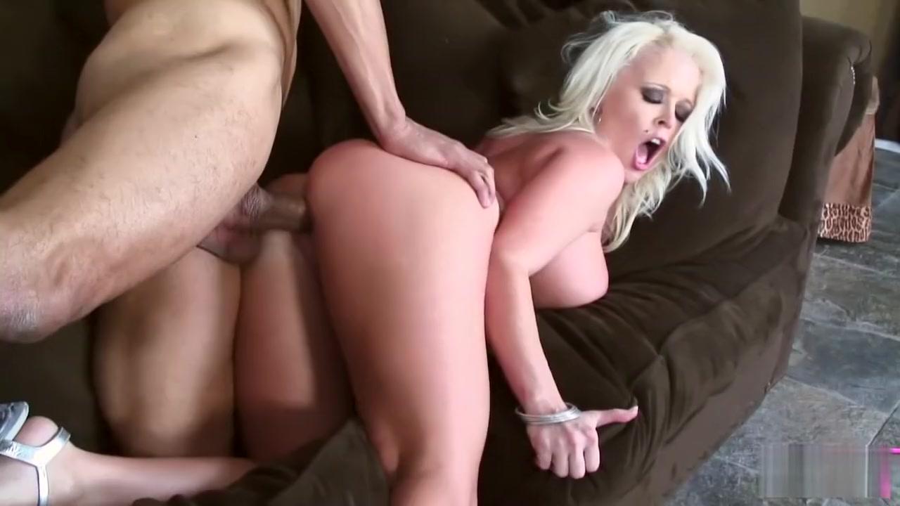 older ladies blowjob movies Porn galleries
