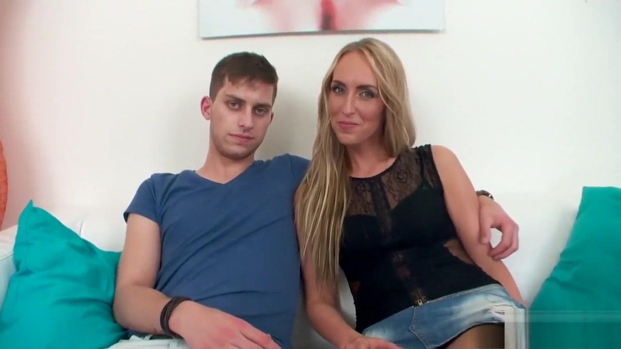 Sexy bra and underware Excellent porn