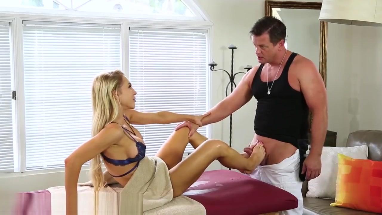 tamara porn Naked 18+ Gallery