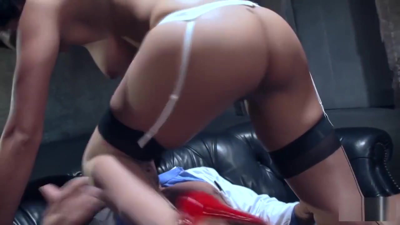 Porn clips Girls feet and pussy