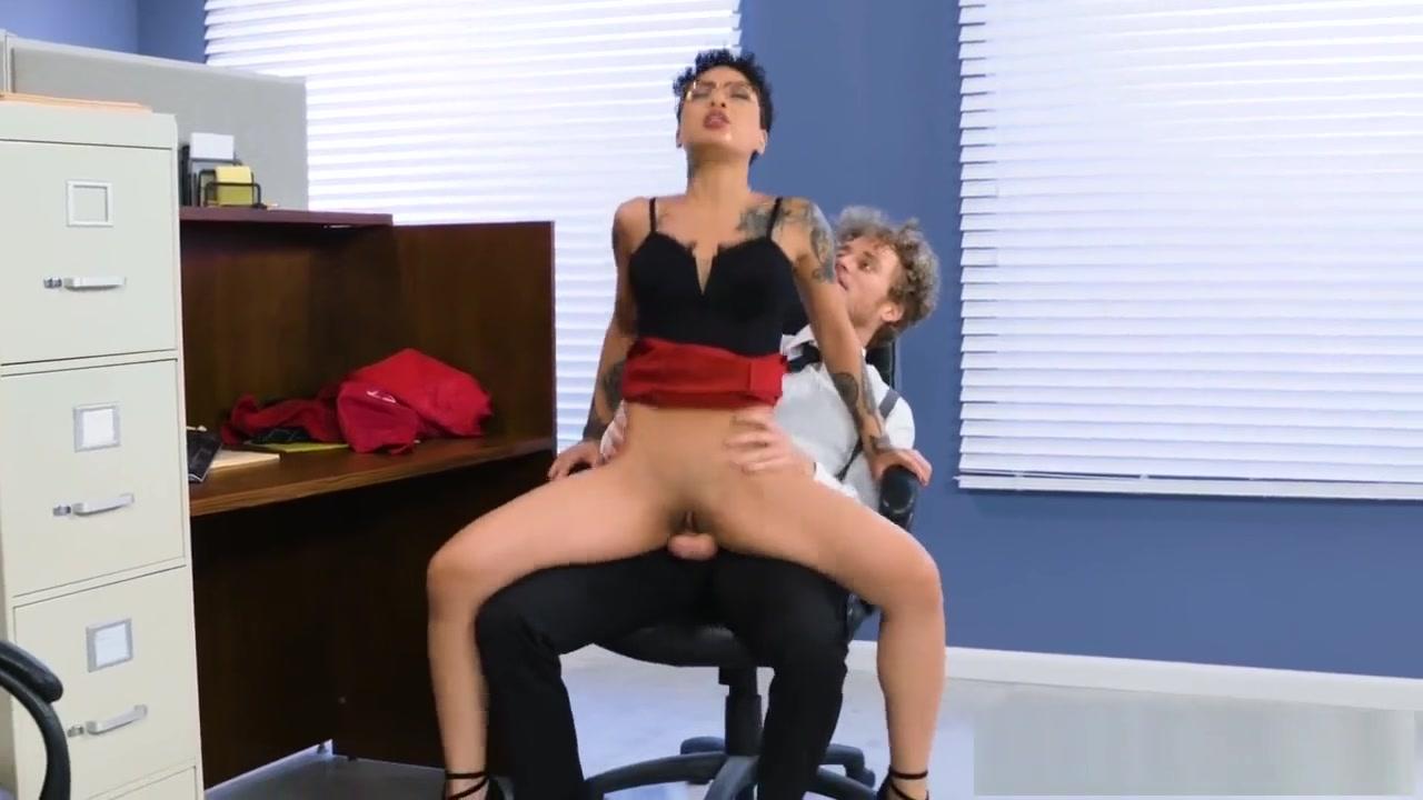Masturbating blowjob Nude Photo Galleries