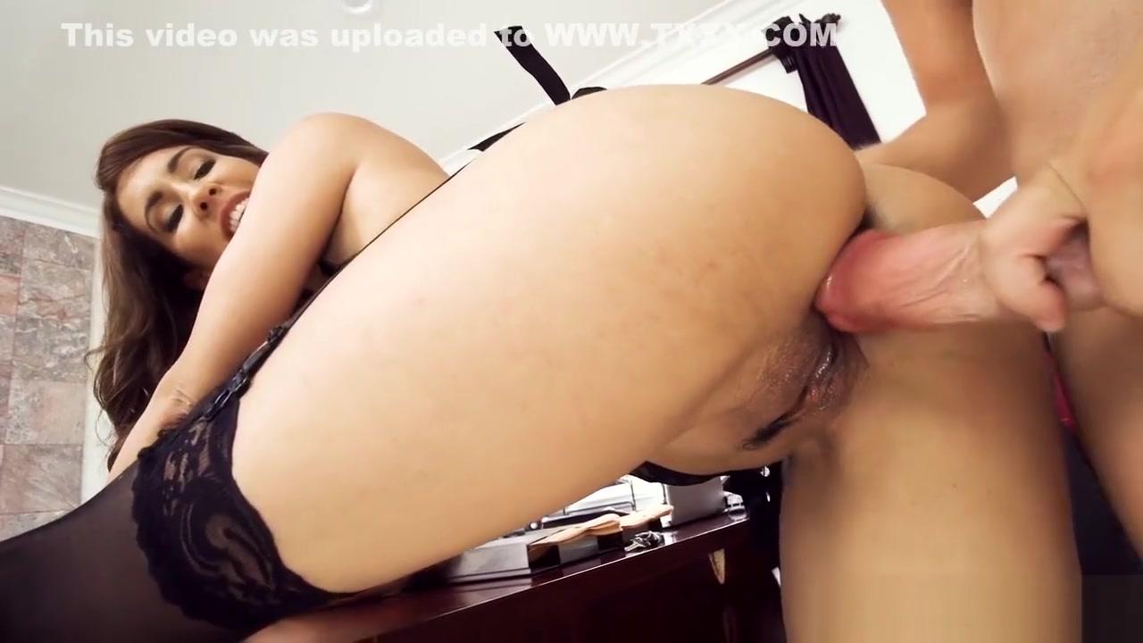 tight dress tease XXX Video