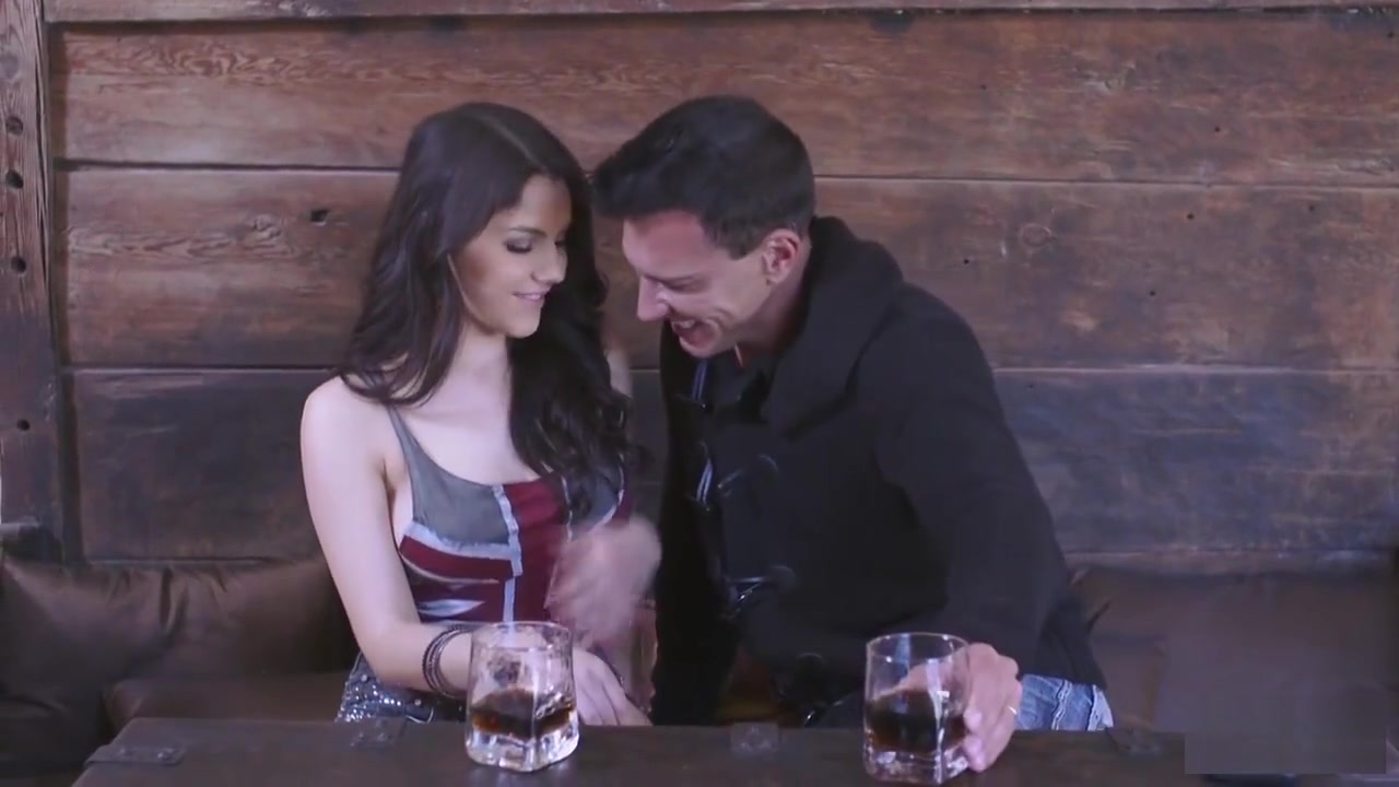 Adult Videos Real swinger wife swap