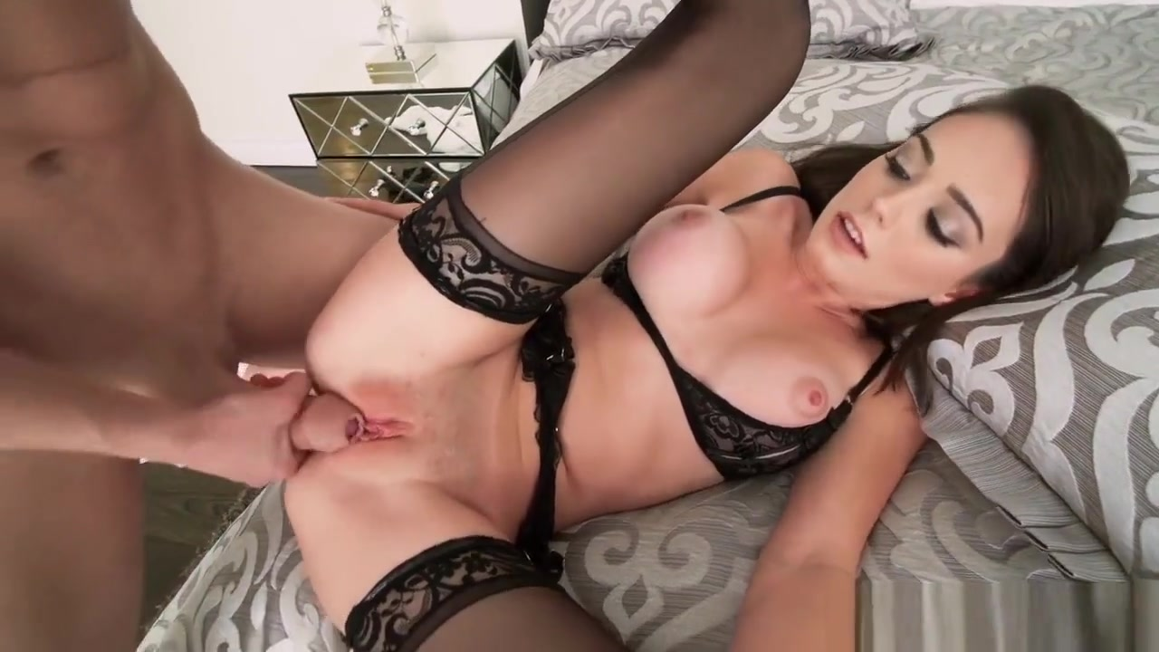 Adult archive Free ashlyn brooke porn