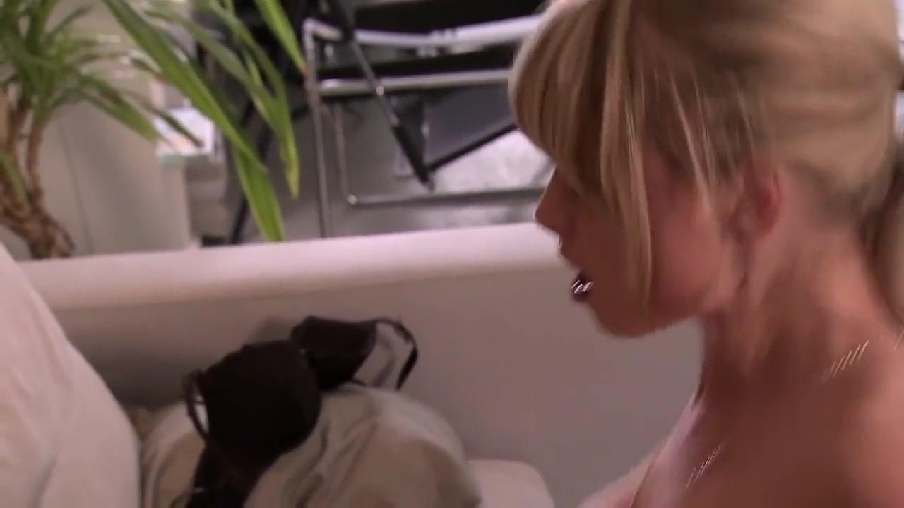Herkul poaro serija sa prevodom online dating Hot porno