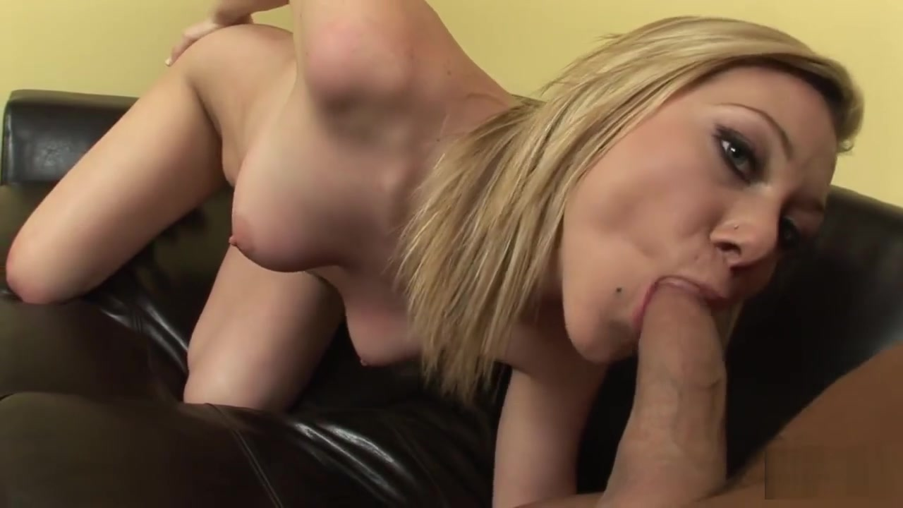 Nude photos Bbw boy porn clips