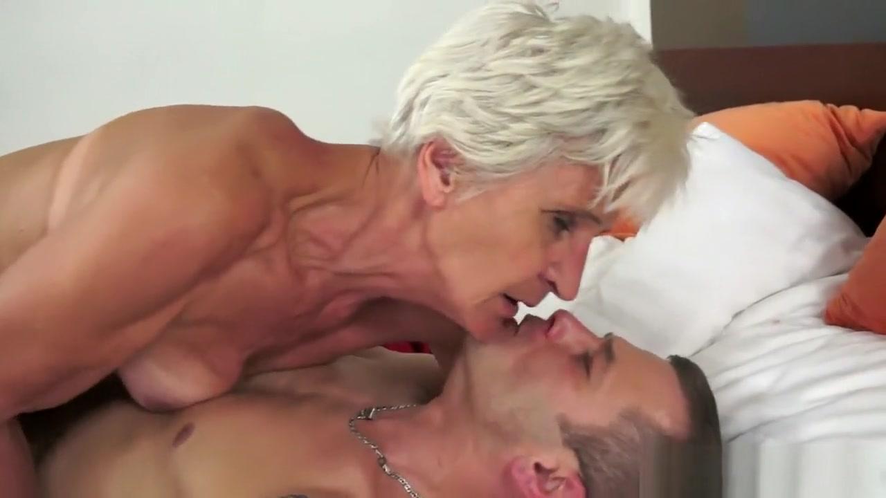 Hot Nude gallery Blind hookup online subtitrat in romana hd