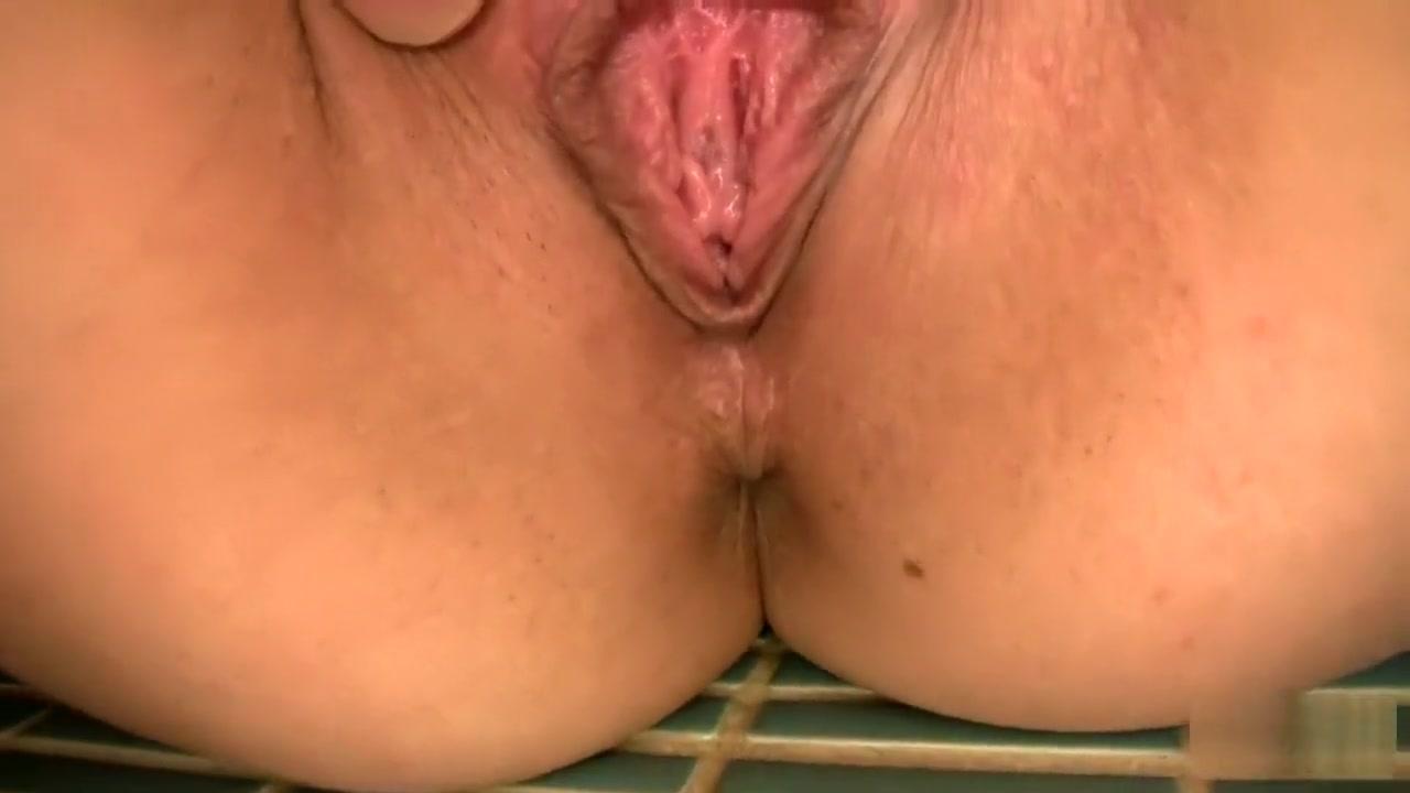 Nude gallery Mature ass fucking porn