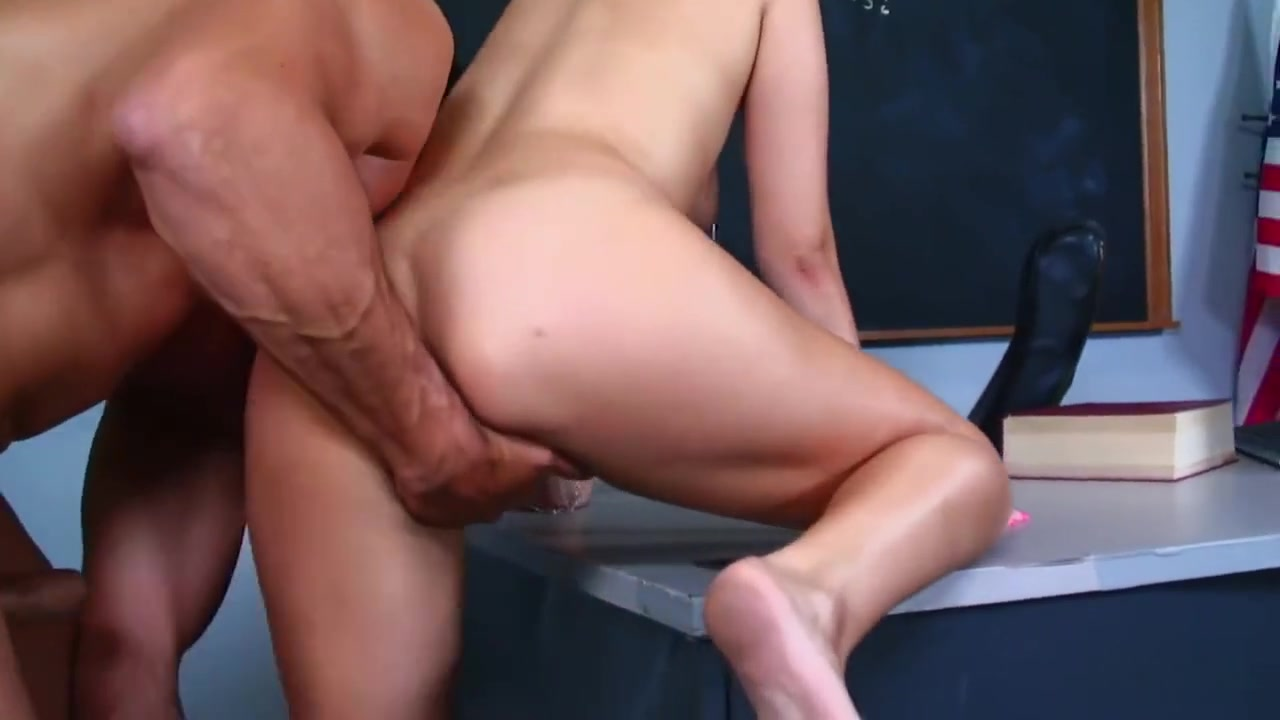 Porn tube Xnxx Video020