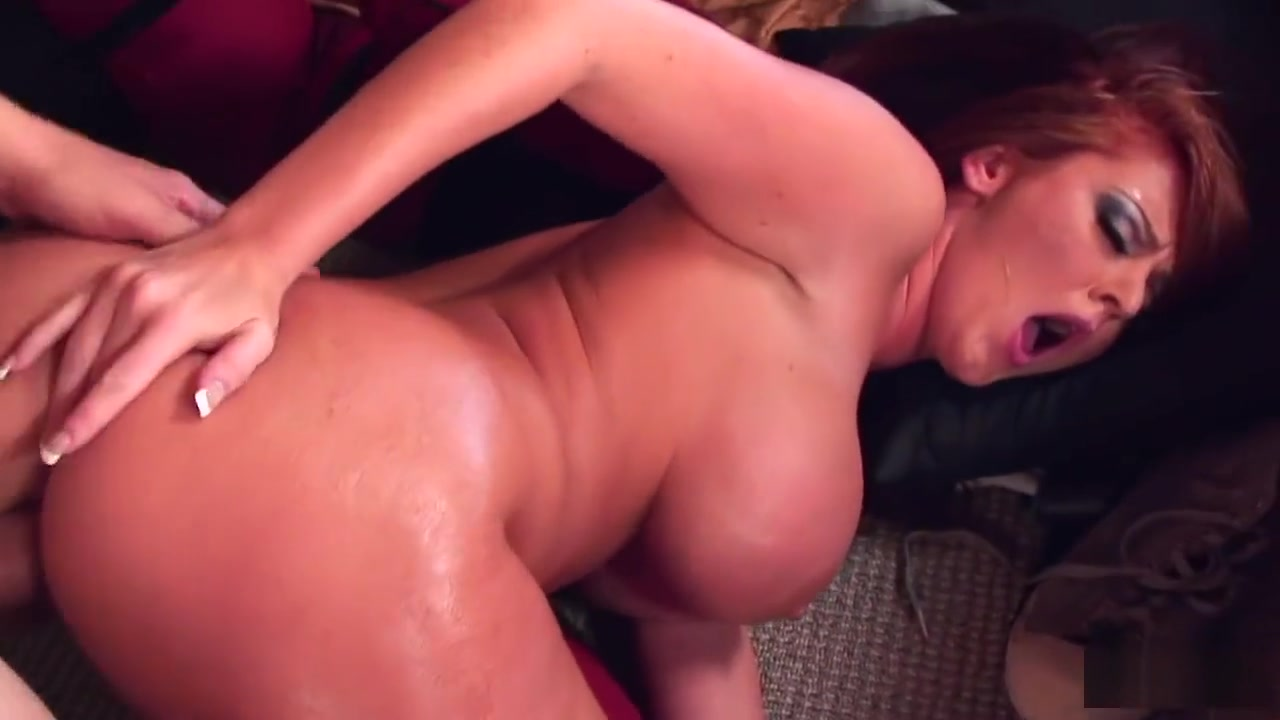 Sexy Video Wife sister sex photo