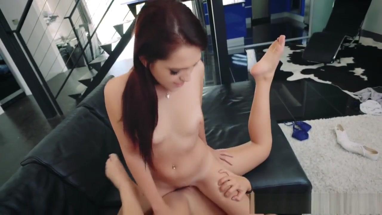 Fuckk Latex fucked lesbiam