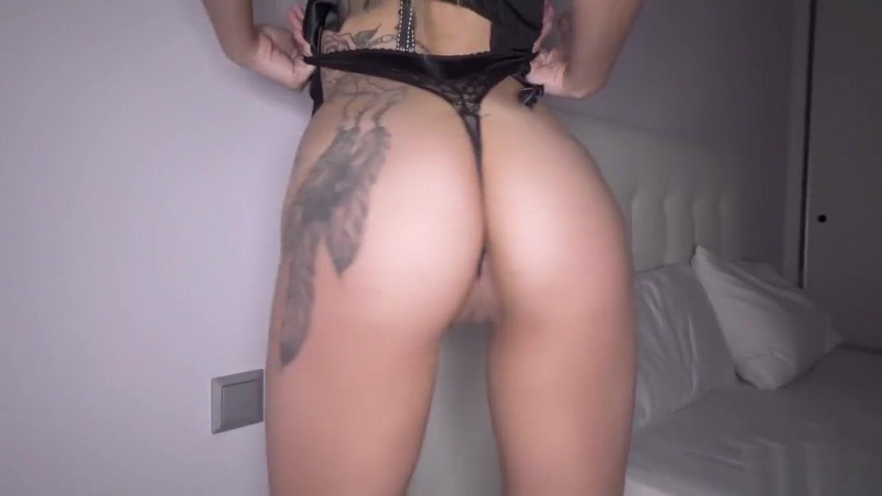 XXX Video Gia carangi in pantyhose