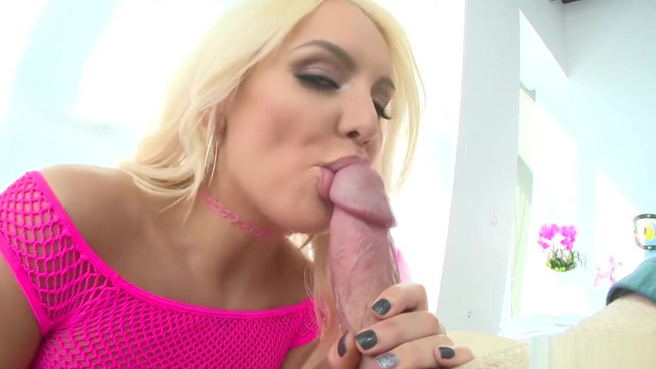 fuck in pricess ann md Sexy Video