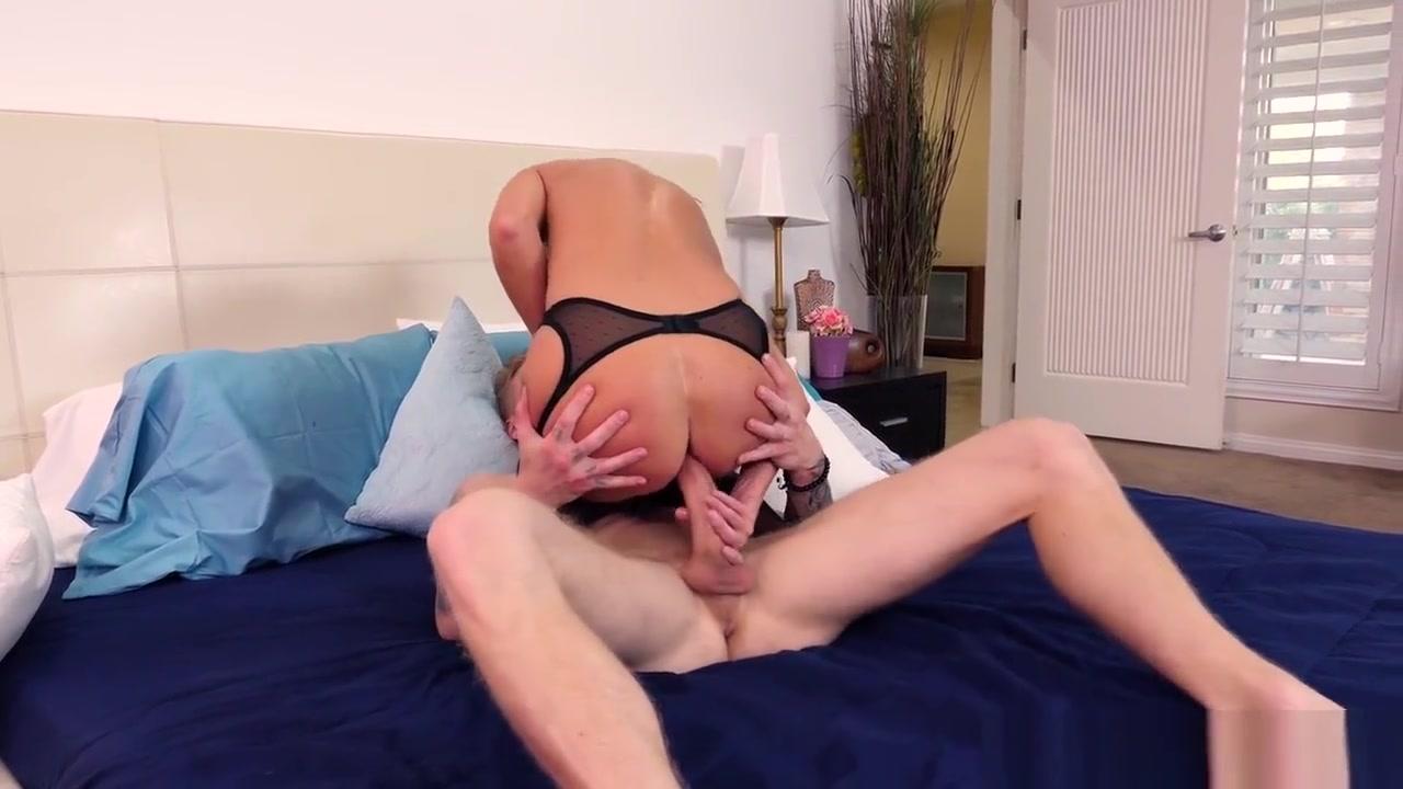 Elite daily dating a virgo girl XXX Porn tube