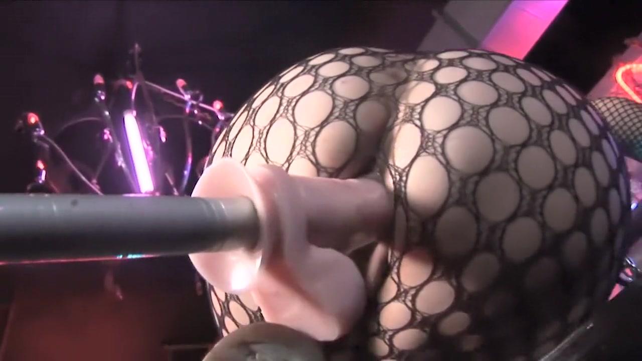 XXX Video Gymnast fucked for cash