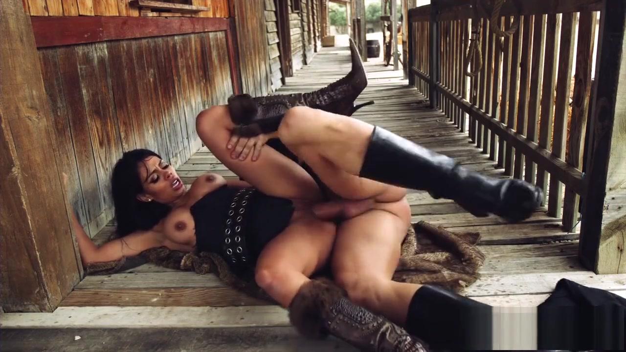 Sex archive Conscious dating australia