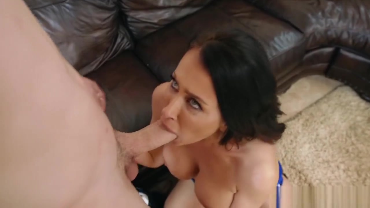 Naked FuckBook Bbw on top climax