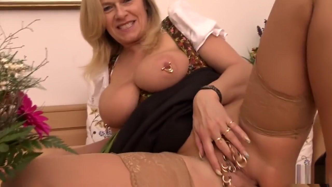 Fucking Pron Video Adult sex Galleries